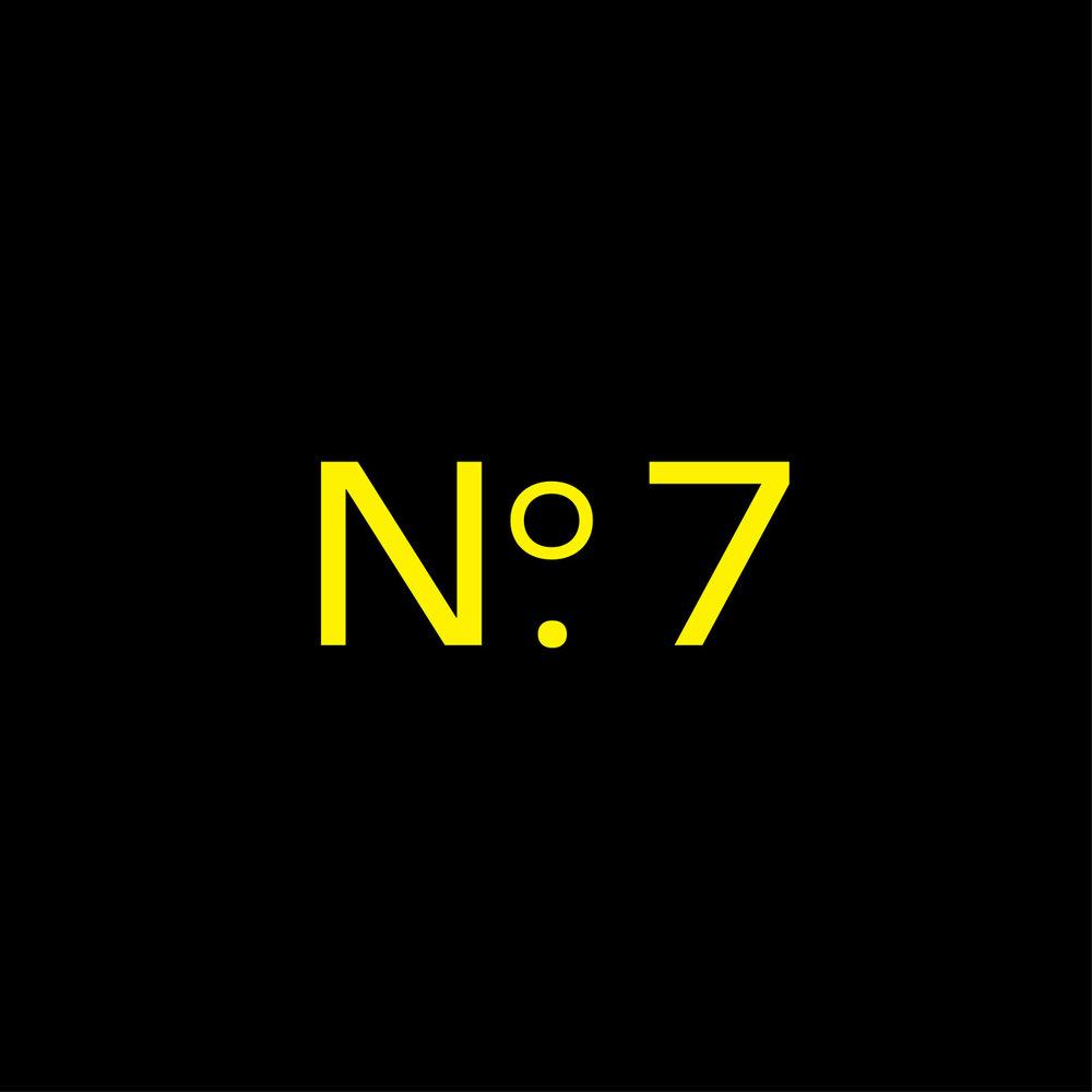 NUMBERS24.jpg