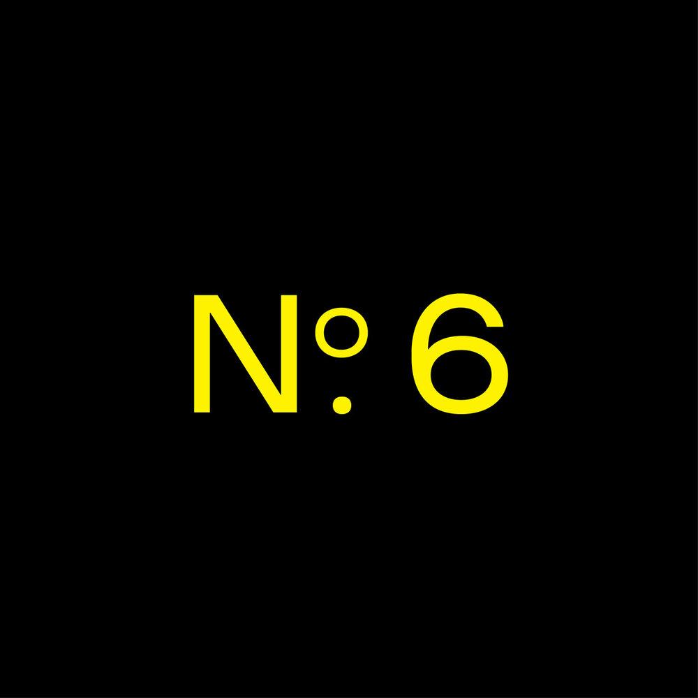 NUMBERS25.jpg
