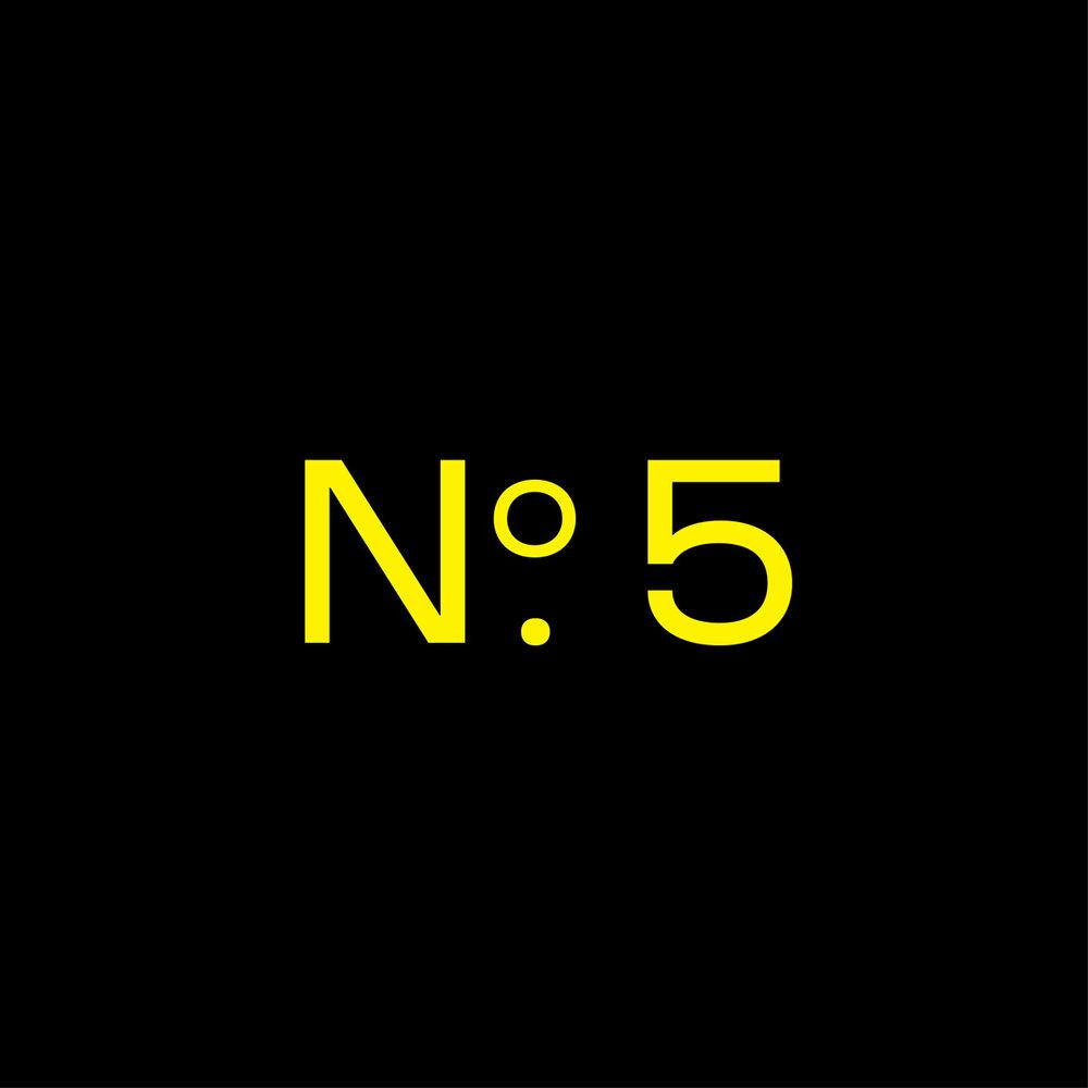 NUMBERS26.jpg