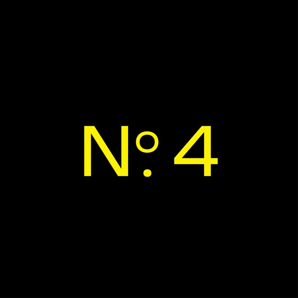 NUMBERS27.jpg