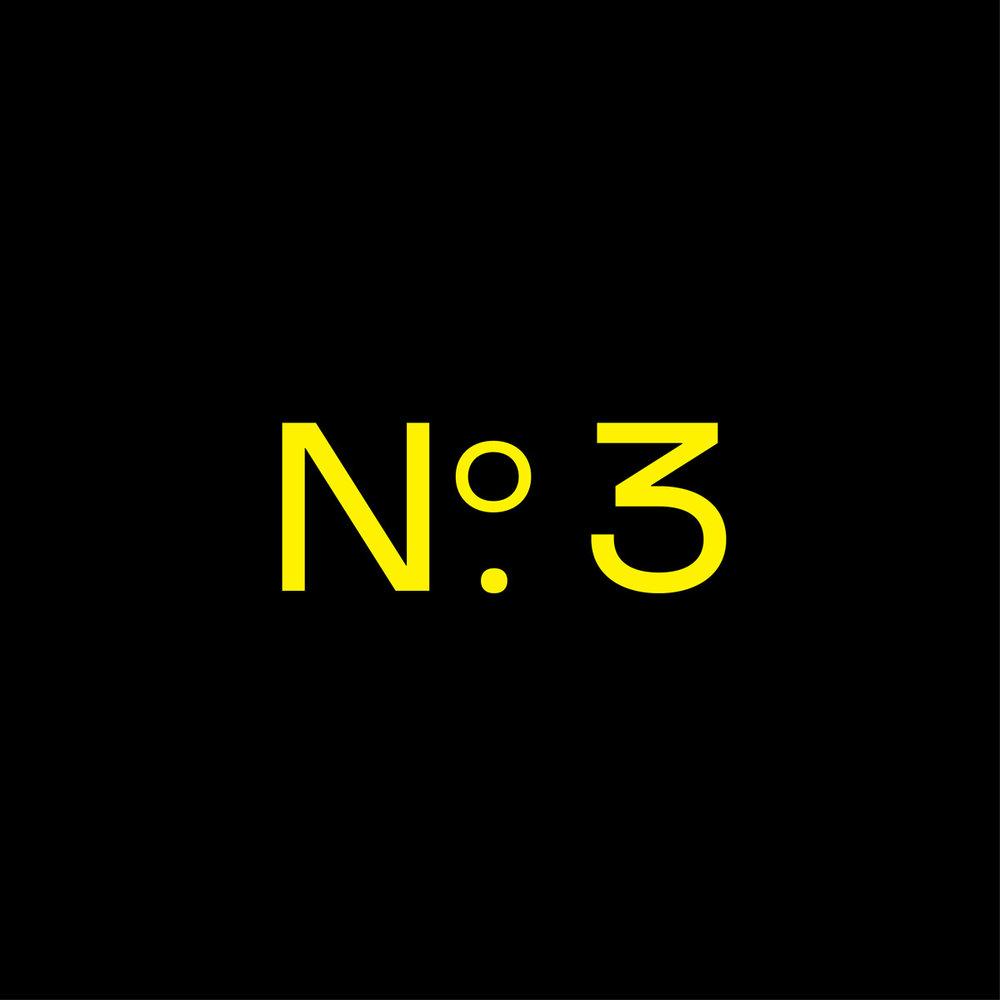 NUMBERS28.jpg