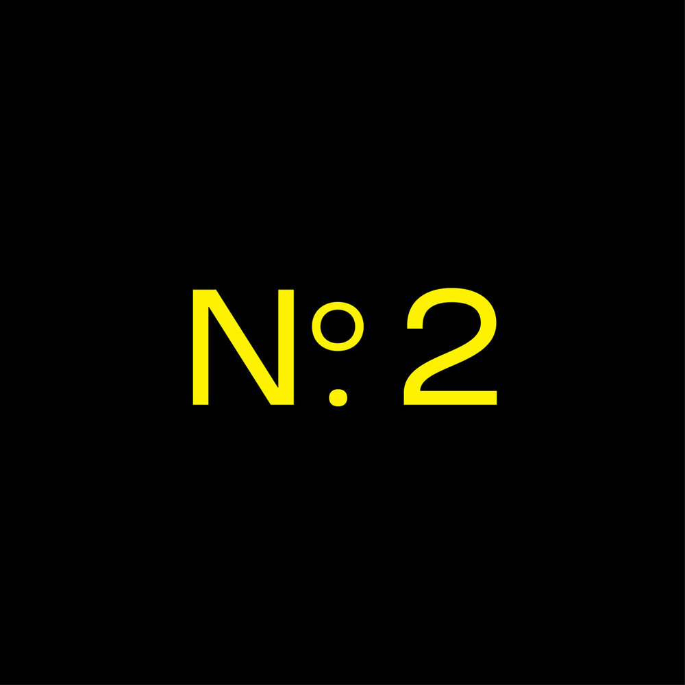 NUMBERS29.jpg