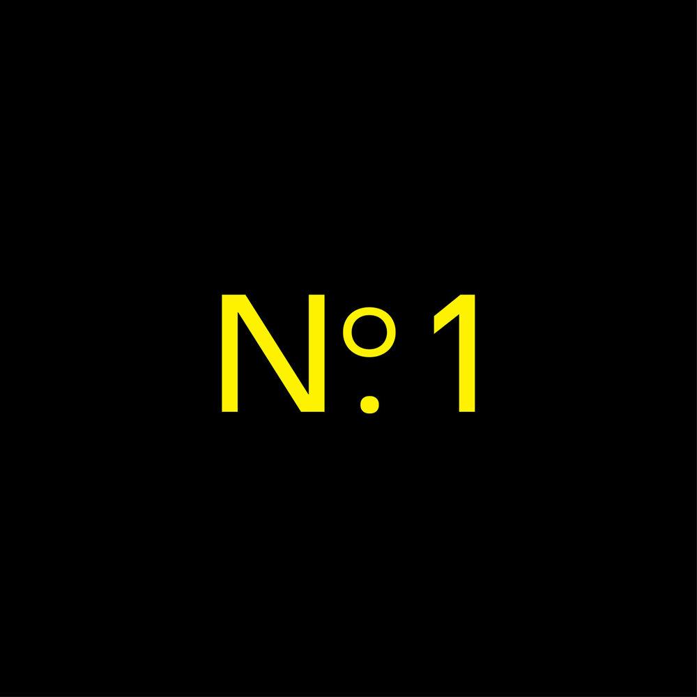 NUMBERS30.jpg