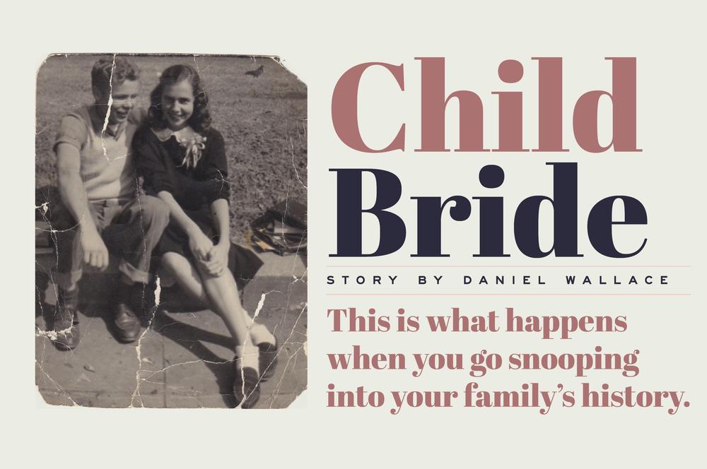 child-bride-social2.png