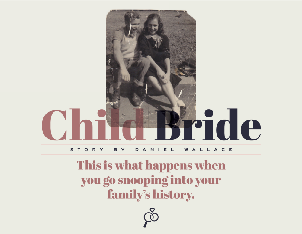 child-bride-story-header.png