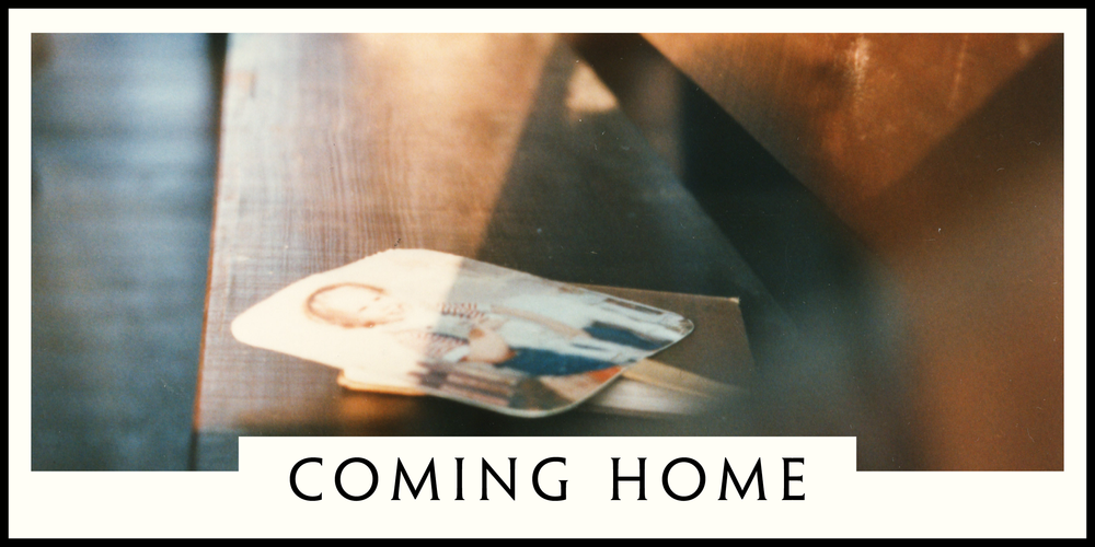 coming-home.png