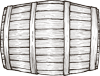 barrell-icon.png