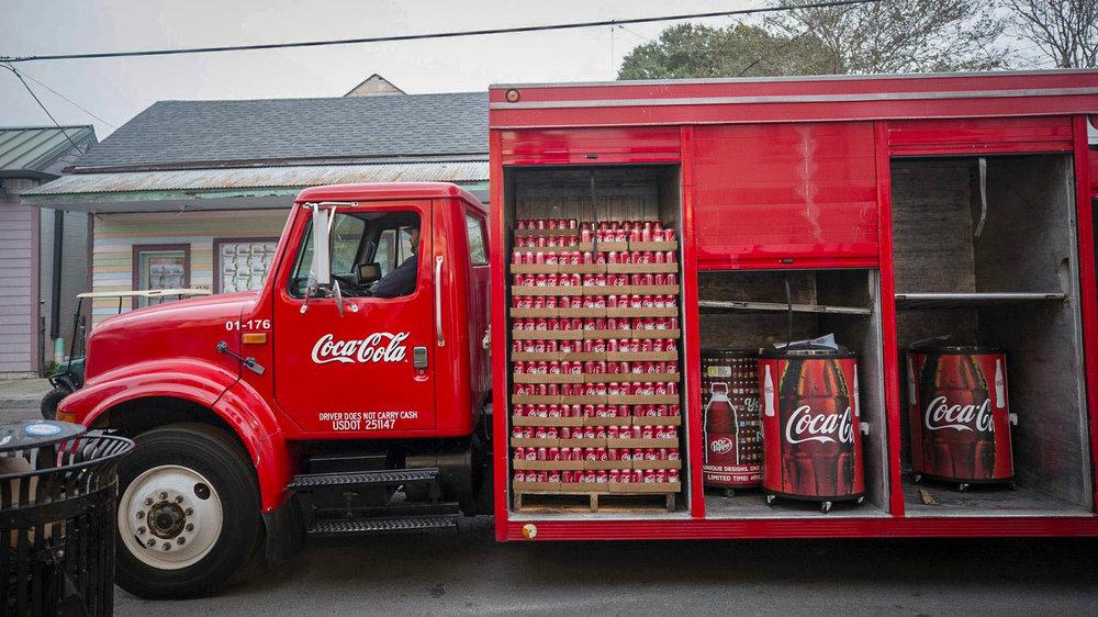 coke-lady-selects-8.jpg