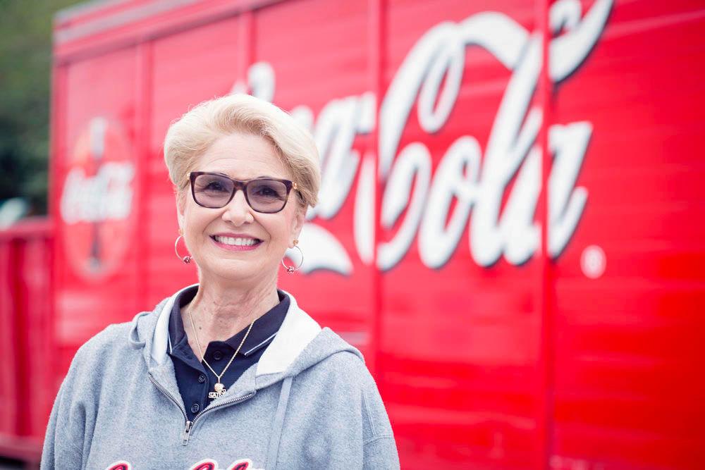 coke-lady-selects-6.jpg