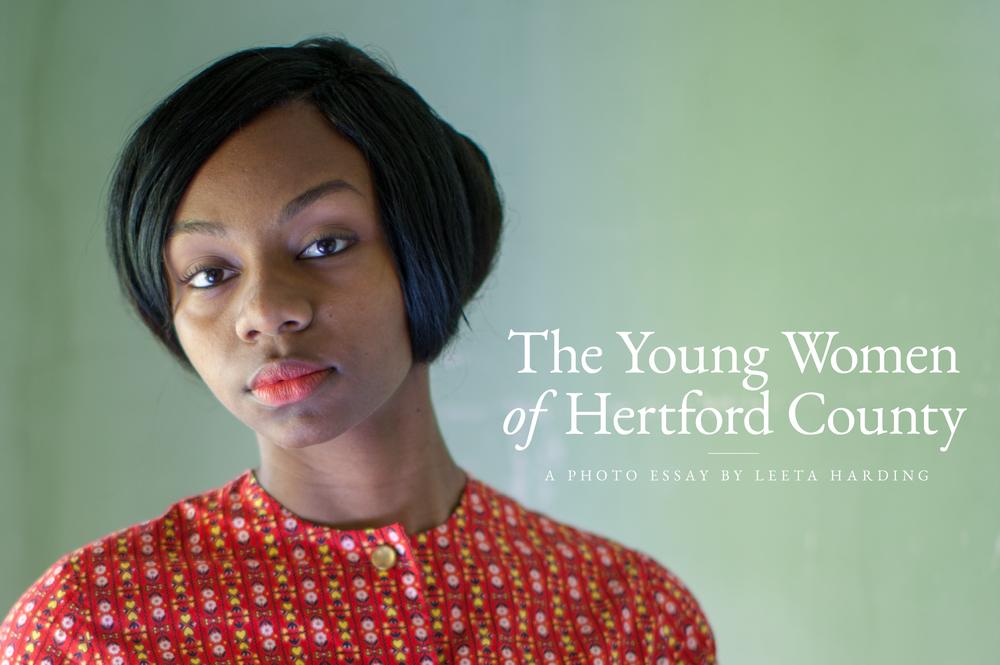 hertford-co-social.png