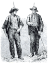 Cornish_miners_-_1866.png