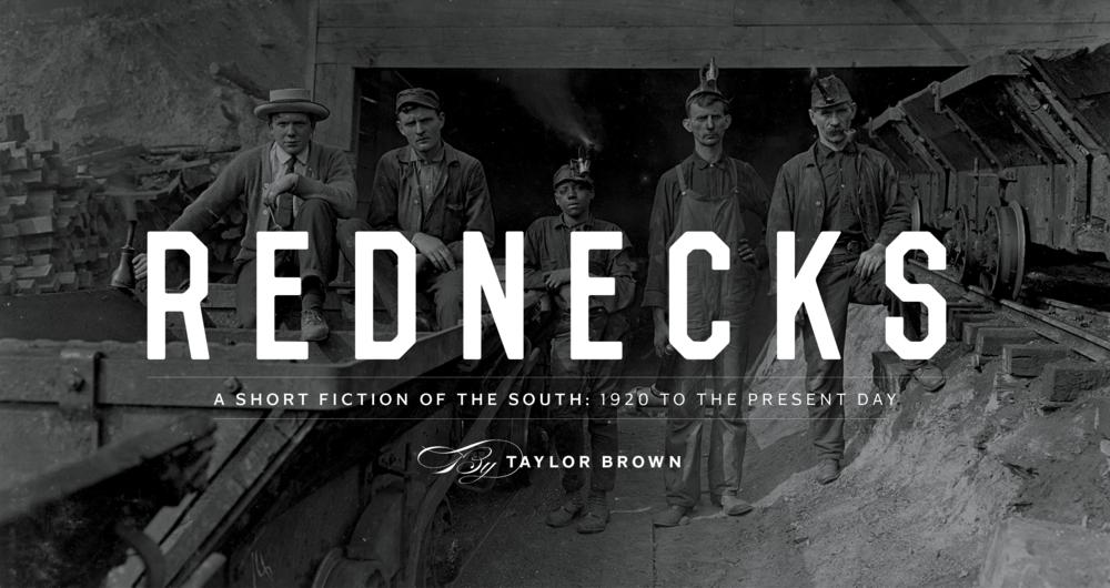 redneck-titles.png
