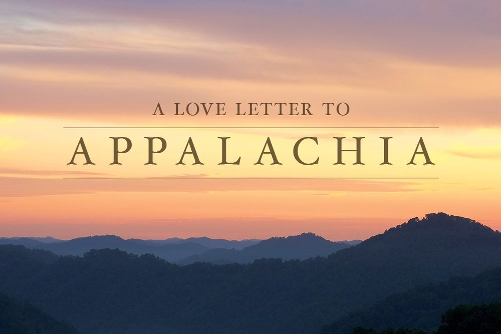 love-letter-to-appalachia-1.jpg