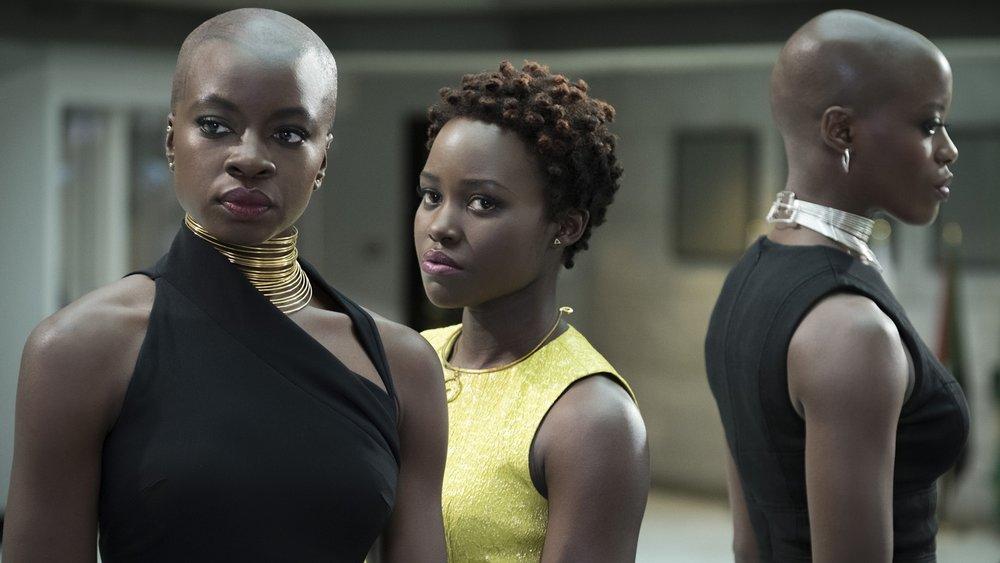 black_panther_danai_gurira_lupita_nyongo.jpg