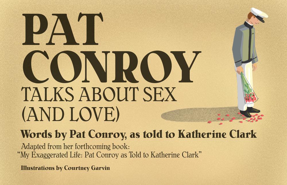 conroy-header.png