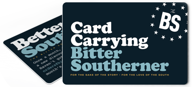 better-south-card-back-2.png