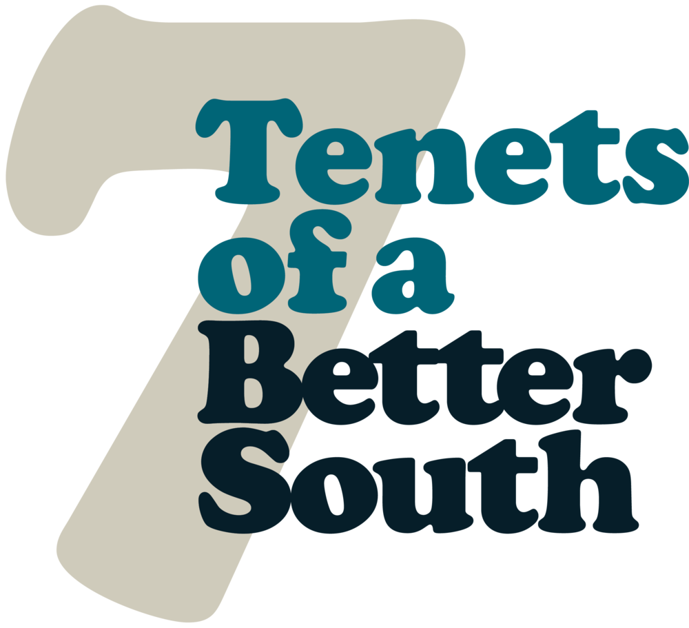 7-tenets-3.png