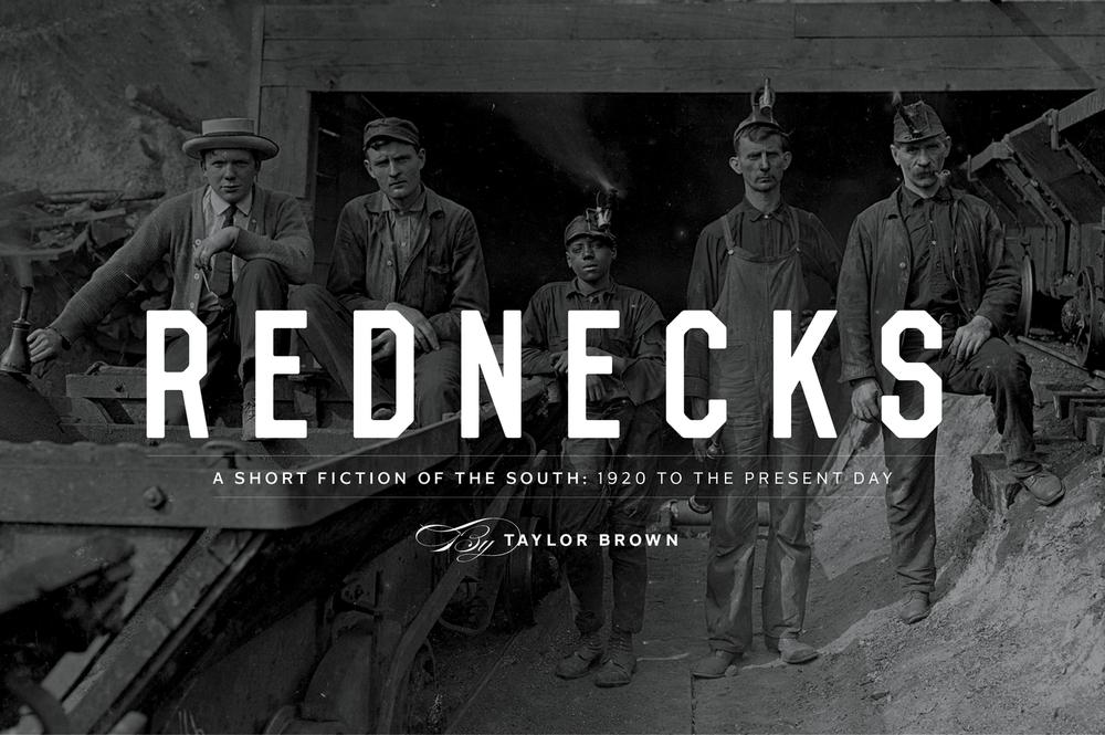 redneck-titles5.png