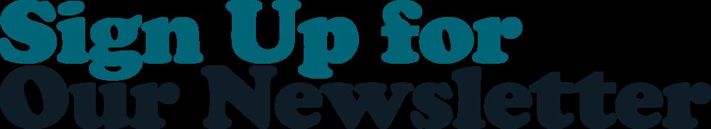 newsletter-sign-up.png
