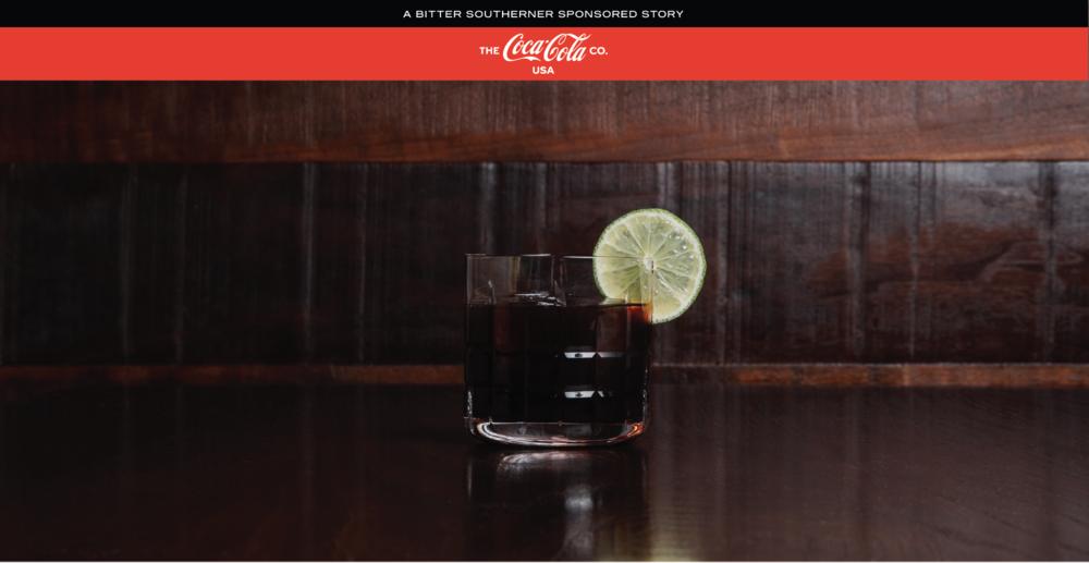 coke-tailsMain_.png