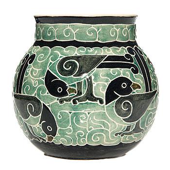 shearwater-Vase-Sea-Gulls-Swirl.jpg