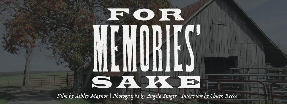 memories-sake2.png