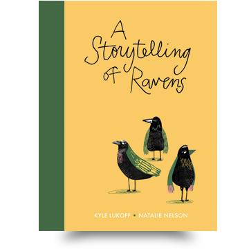 storytelling-of-ravens.png