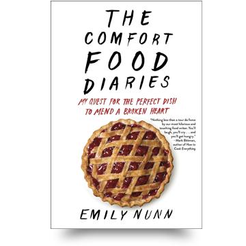 comfort-food-diaries.png
