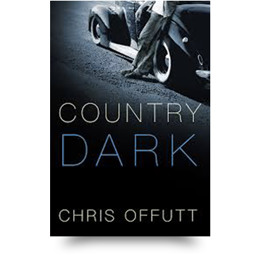 country-dark.png