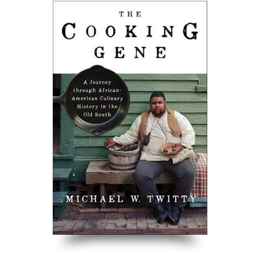 cooking-gene.png