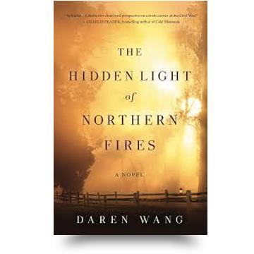hidden-light-northern-fires.png
