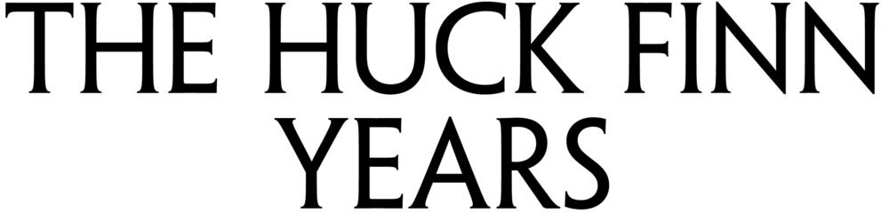 huck-finn-years.png