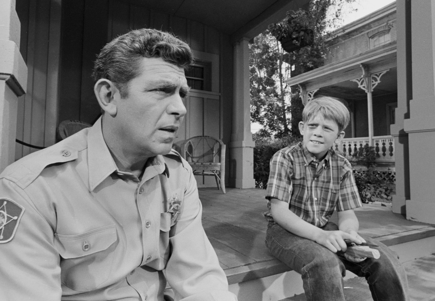 The Weird History Of Hillbilly Tv The Bitter Southerner