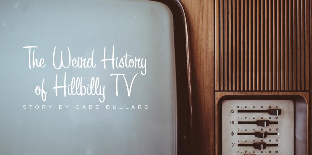 hillbilly-tv-header.png