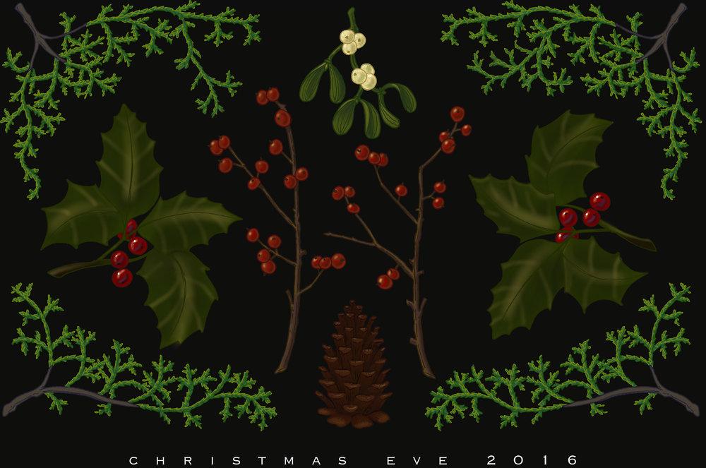 christmas-eve-2016.jpg