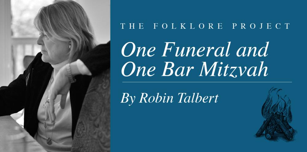 one-funeralArtboard 9.png