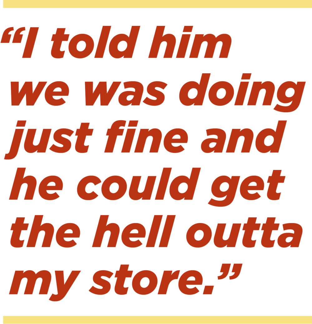 otta-my-store-quote.png