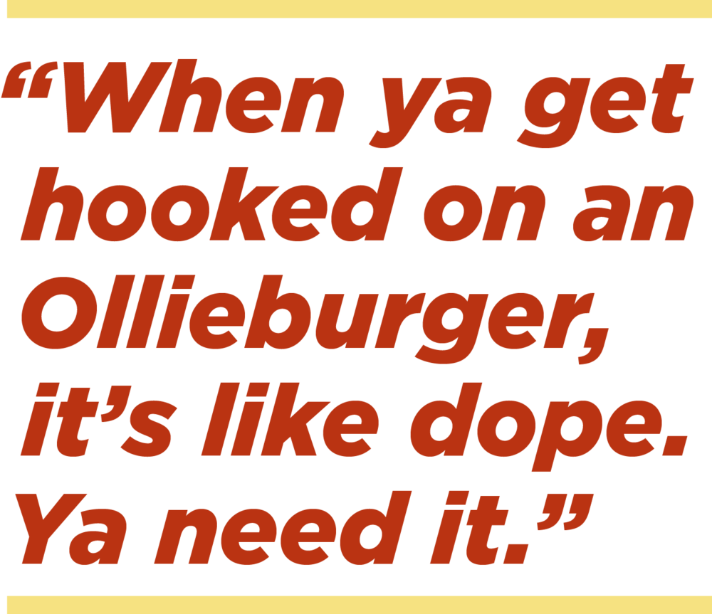 dope-quote.png
