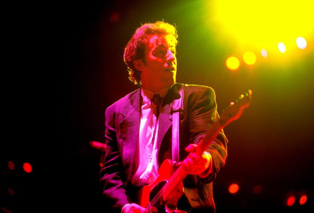 Springsteen 6x9-.jpg