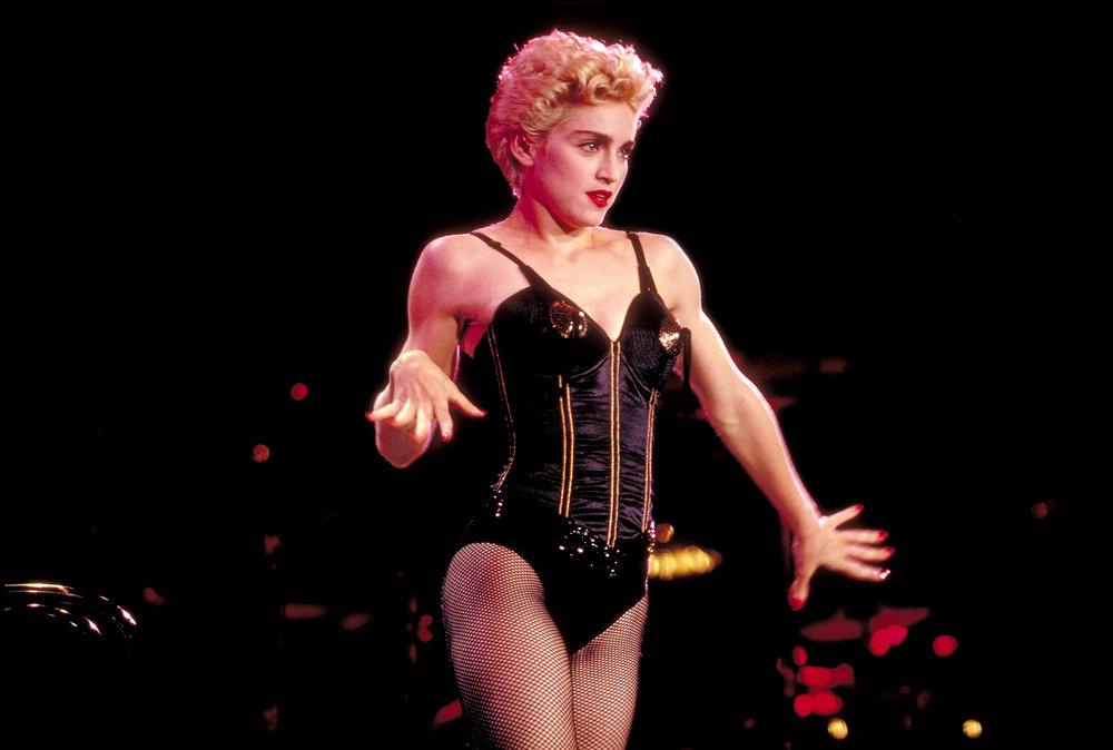 MUSIC Madonna6x10-10063.jpg