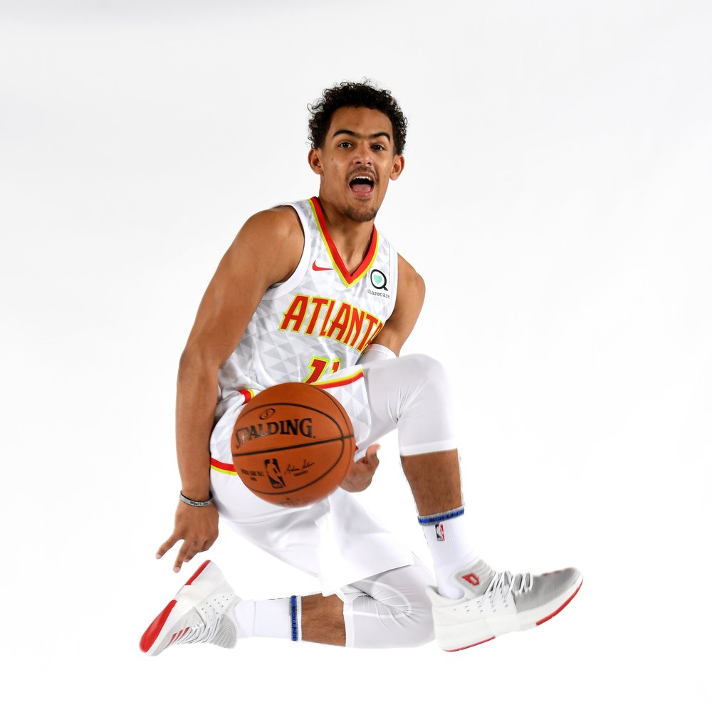 CCC_5206 trae young.JPG
