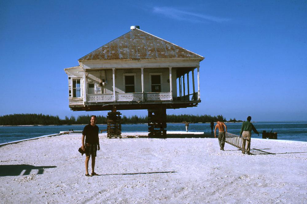2 David Wolkowsky Pier House.jpg