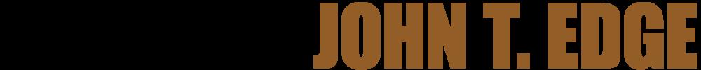 byline-2.png