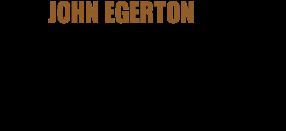 egerton-title.png