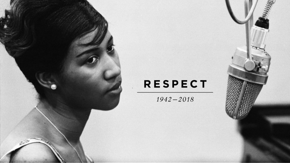 aretha-respect.png