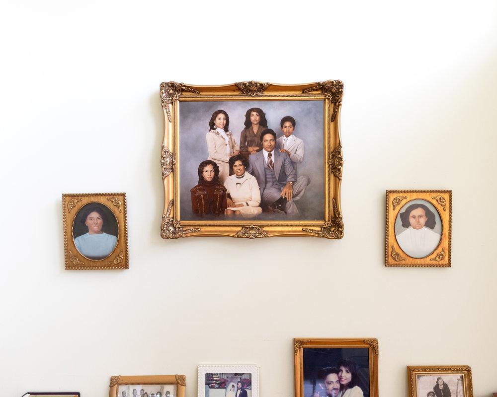 FamilyPhoto01.jpg