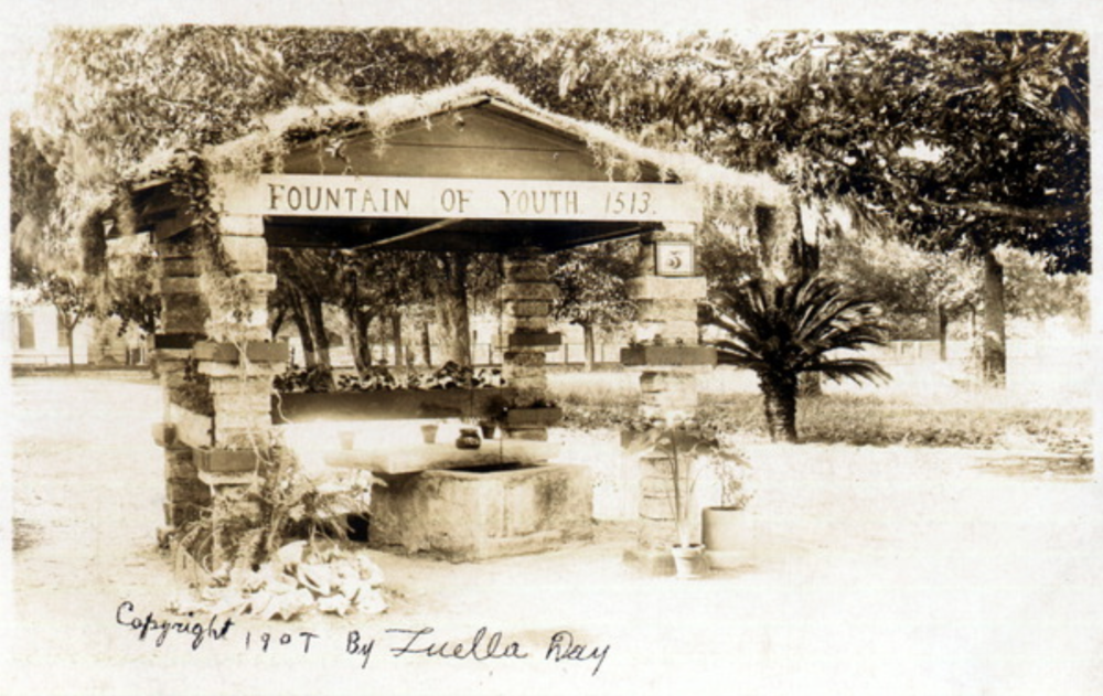 [STATE ARCHIVES OF FLORIDA] LUELLA DAY_S FOUNTAIN OF YOUTH PROPERTY.png