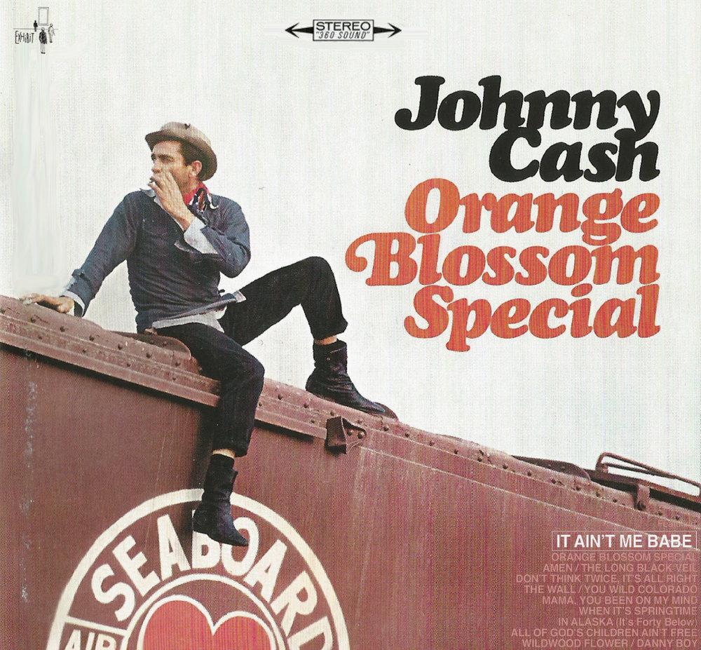 Johnny Cash cover.jpg