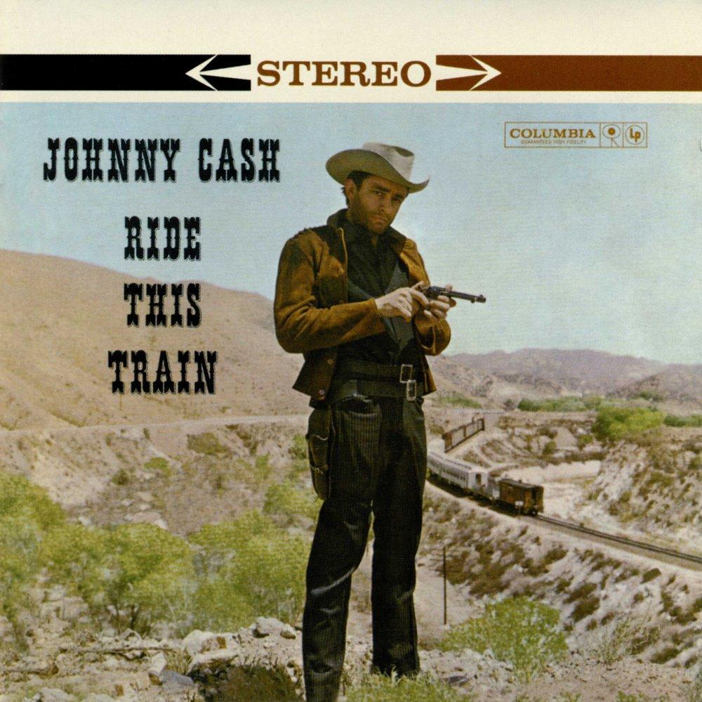 johnny_cash_ride_this_train.jpg.html.jpeg