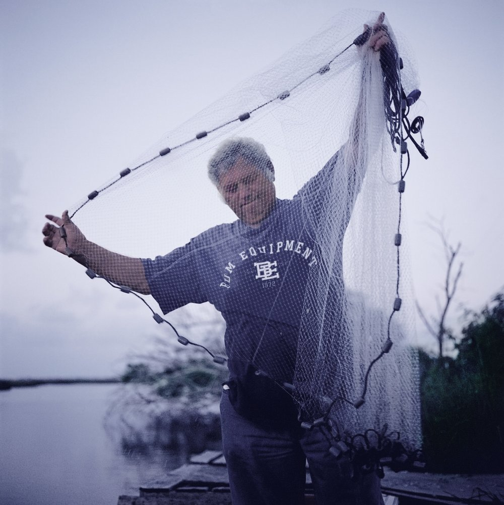 Kael Alford - Fishing Net.jpg